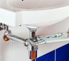 24/7 Plumber Services in Bellflower, CA